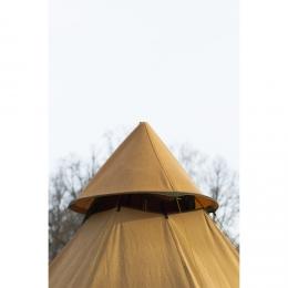 Köp Tentipi Zirkon 15 Bp Tälta, Sova Tält | Outdoorexperten