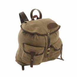 Geologist Daypack
