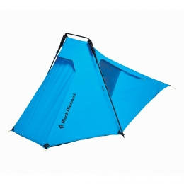Distance Tent W Adapter